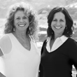 Maxine and Marti Gellens Rejoins the Exclusive Haute Living Real Estate Network