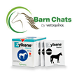 Vetoquinol USA Launches Online Horse Health Community Through New Barn Chats Website and Social Channels