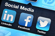 SoCal Digital Marketing Now Offering Social Media Campaigns Designed To Initiate Conversations With Targeted Markets