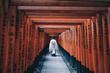 "AdoramaTV's ""Through The Lens"" Season Three Takes Viewers to Japan and Hong Kong"