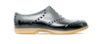 Biion Footwear - LUX Collection