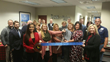 Lubbock Chamber of Commerce Co-Hosts Ribbon Cutting for The LASIK Vision Institute's Lubbock Center