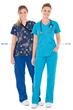 Uniform Advantage Adds New Corporate Solutions Division