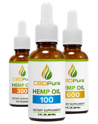 CBD for Neuropathy- What CBD Oil Dosage is Best for Relief?