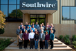 Georgia Manufacturing Alliance Tours Southwire in Carrollton