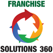 Innovating the Franchise Process