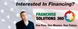 franchise broker