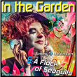 In the Garden - Cover Art
