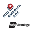 Strategic Economic Development and Marketing Firm, Ady Advantage, Broadens Scope of Research in Fifth Year of Site Selector Analysis