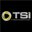 46 Labs LLC Enters Into Exclusive Wholesale Telecom Agreement With TSI