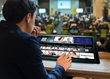 New Broadcast Pix Commander Systems Simplify Live Production with Intuitive Touchscreen Control; Enables Non-Technical Operators to Create Great Live Video
