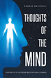 "Author Reggie Naphtali's New Book ""Thoughts of the Mind"" is an Honest and In Depth Book of Poetry Focusing on the Importance of Love Through All Trials and Tribulations"