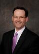Jason Anderson, CPA (ATA)