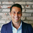 All Traffic Solutions, Inc. Expands Leadership Team with New VP of Sales, SaaS Industry Veteran Mike Farley
