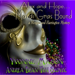 "New Audiobook Release, ""Mardi Gras Bound"" by Brook Forest Voices, Will Totally Entertain"