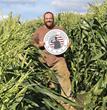 Farm Credit Renews National Partnership with Farmer Veteran Coalition