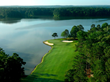 Southeast Discovery Client Community Reynolds Lake Oconee in Greensboro, Georgia Announces 2017 Golf Getaways