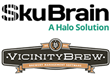 Halo and VicinityBrew™ Partner to Create Innovative Demand Forecasting Solution for Beverage Suppliers
