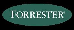 Forrester 2016 PIM Wave