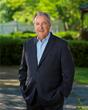 PlayCore Announces Retirement of CEO Bob Farnsworth