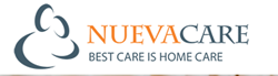 Bay Area Home Care Agency