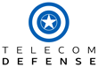 Forward Defense and The Telecom Defense Limited Company sign regional strategic partnership