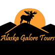 Alaska Galore Tours - Alaska Whale Watching