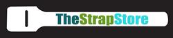 StrapStore Logo