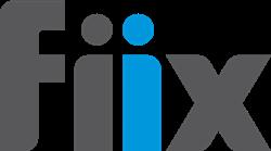 Fiix logo