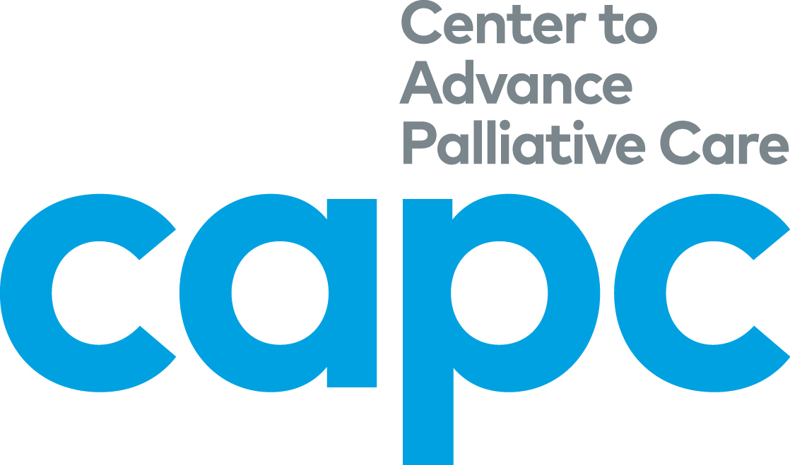 Center to Advance Palliative Care Launches the Serious Illness ...