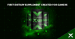 CFX The Pro Gamer Products