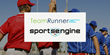 SportsEngine and TeamRunner Partner to Power Sports Event Marketplace