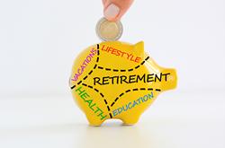 retirement planning, retirement mistakes, San Diego retirement planners, San Diego Wealth Management