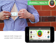 Rijuven Launches rejiva - A One of a Kind Overall Health and Stress Management Patch