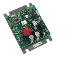 5R1-1404 AC Volt Temperature Controller