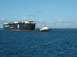 Crowley Puerto Rico Services Joins U.S. EPA SmartWay® Partnership