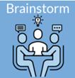 Brainstorm Meetings
