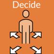 Decide Meetings