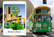 Action Data Systems Launches a Content Creation Service for Mobile App Tour Guides