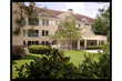 Ziegler Closes $232.215 Million Financing for Acts Retirement-Life Communities, Inc.