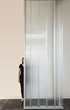 Houdini™ Channel Glass By Bendheim Wins Architectural Record Product Of The Year Award