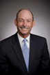 Caldwell Companies Hires New Vice President of Business Development