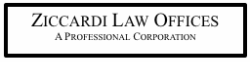 Ziccardi Law Offices