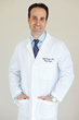 Dr. Raffi Hovsepian is Named One of America's Top Plastic Surgeons