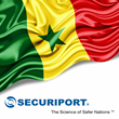 Securiport's Intelligent Immigration Control System Facilitates Senegal Authorities to Intercept & Extradite Wanted Alleged International Criminal to Justice in France