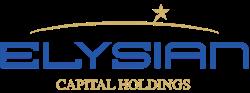 Elysian Capital Holdings