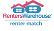 Renters Warehouse Atlanta Introduces New, No-Cost Service for Apartment Seekers