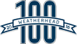 Union Home Mortgage Corp. Wins Weatherhead 100