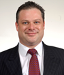 Peter Wallace Joins Brooks International Leadership Team