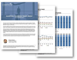 Ovation Corporate Travel Releases Quarterly Business Travel Indexes: Q3 Trends Varied by Industry for Average Air and Hotel Prices Paid, Int'l Share and Service Class.